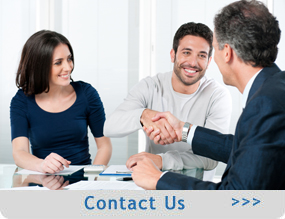 Home Loan - Contact Us